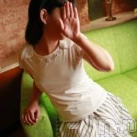 松本デリヘル ELYSION (エリシオン)(エリシオン)の1月24日お店速報「淫乱度未知数エロ奥様…美熟女割引でのご案内となります」