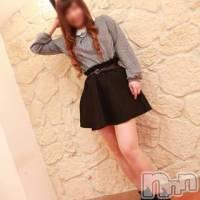 松本デリヘル ELYSION (エリシオン)(エリシオン)の2月11日お店速報「笑顔が絶えない癒し系美女は待機知らずの完売ガール♪」