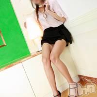 松本デリヘル ELYSION (エリシオン)(エリシオン)の3月18日お店速報「モデル級美脚スレンダー美女はおっとりほんわか癒し系」