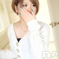 松本デリヘル ELYSION (エリシオン)(エリシオン)の8月31日お店速報「超美脚、魅惑のスレンダー美少女はごっくん大好き、即尺OK、顔射OK♪」