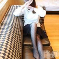 松本デリヘル ELYSION (エリシオン)(エリシオン)の10月5日お店速報「人妻店では出会えない超美人妻…此処エリシオンにいます」