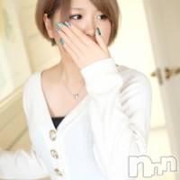 松本デリヘル ELYSION (エリシオン)(エリシオン)の10月25日お店速報「超美脚、魅惑のスレンダー美少女は日増しに真の美女へと変わりつつ…」