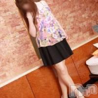 松本デリヘル ELYSION (エリシオン)(エリシオン)の6月23日お店速報「人妻店では出会えない美人妻…此処エリシオンにいます  」