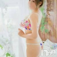 松本デリヘル ELYSION (エリシオン)(エリシオン)の7月7日お店速報「理性が飛んでしまいそうなふわふわ美乳とふっくら桃尻に目が釘付けに…」
