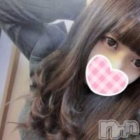 松本デリヘル ELYSION (エリシオン)(エリシオン)の9月27日お店速報「愛くるしい見た目とは裏腹に、彼女のテクは驚異的…ヘブン口コミより」