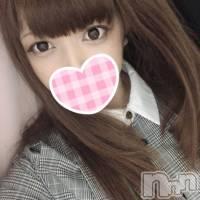 松本デリヘル ELYSION (エリシオン)(エリシオン)の11月9日お店速報「愛くるしい見た目とは裏腹に、彼女のテクは驚異的…ヘブン口コミより」