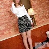 松本デリヘル ELYSION (エリシオン)(エリシオン)の12月23日お店速報「心躍る美少女は性格までもキュンキュン可愛いすぎて守ってあげたい妹系」