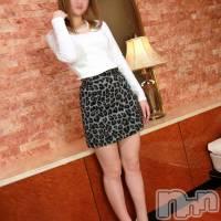 松本デリヘル ELYSION (エリシオン)(エリシオン)の12月29日お店速報「心躍る美少女は性格までもキュンキュン可愛いすぎて守ってあげたい妹系」