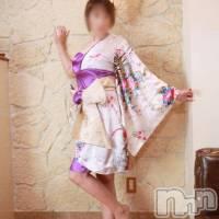 松本デリヘル ELYSION (エリシオン)(エリシオン)の2月8日お店速報「美人です!!人妻店では出会えない美人妻…此処エリシオンにいます」