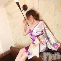 松本デリヘル ELYSION (エリシオン)(エリシオン)の2月22日お店速報「美人です!!人妻店では出会えない美人妻…此処エリシオンにいます」