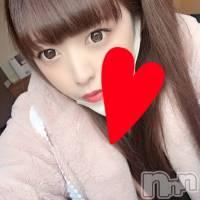 松本デリヘル ELYSION (エリシオン)(エリシオン)の2月24日お店速報「愛くるしい見た目とは裏腹に、彼女のテクは驚異的…ヘブン口コミより」