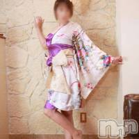 松本デリヘル ELYSION (エリシオン)(エリシオン)の3月10日お店速報「美人です!!人妻店では出会えない美人妻…此処エリシオンにいます」