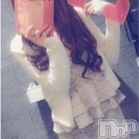 松本デリヘル 天使の雫(テンシノシズク)の3月15日お店速報「☆さぁ新世代の幕開けです☆新人続々入店中☆」