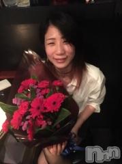 本日もありがとうございました(*^_^*)
