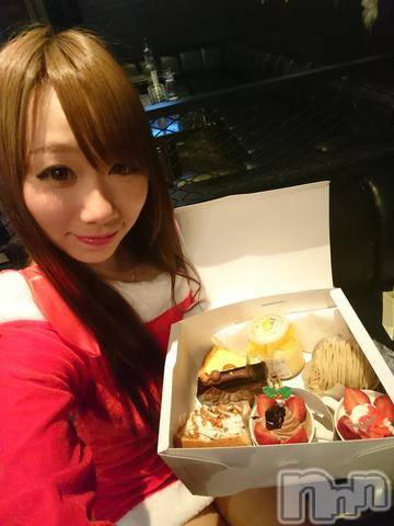 新潟駅前キャバクラLune LYNX(ルーンリンクス) あいかの6月19日写メブログ「幸せたくさん頂きました」