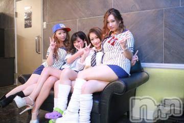 新潟駅前キャバクラLune LYNX(ルーンリンクス) あいかの6月21日写メブログ「調子わるっ」
