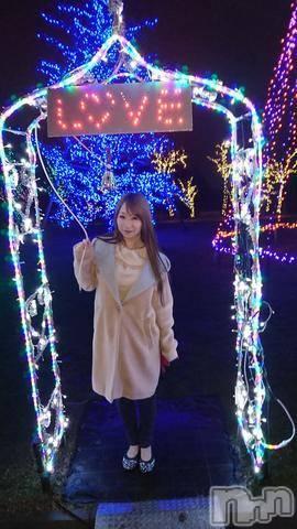 新潟駅前キャバクラLune LYNX(ルーンリンクス) あいかの6月21日写メブログ「顔どーしちゃった?」