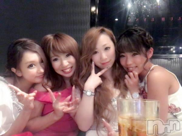 新潟駅前キャバクラLune LYNX(ルーンリンクス) の2018年7月14日写メブログ「なつかぴ」