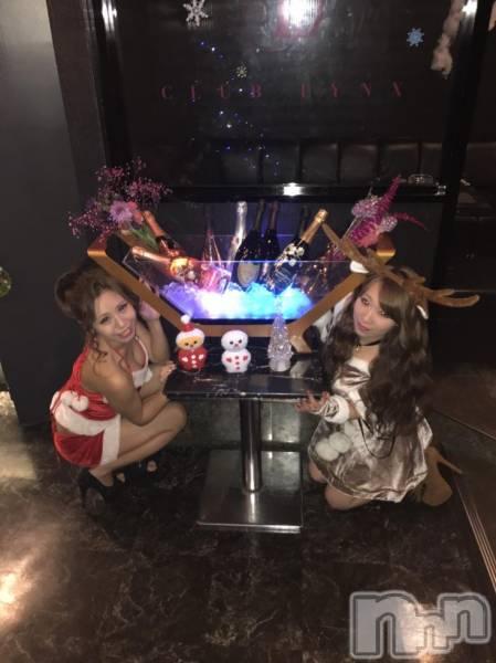 新潟駅前キャバクラLune LYNX(ルーンリンクス) あいかの8月17日写メブログ「美味しいお酒」
