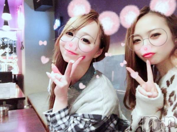 新潟駅前キャバクラLune LYNX(ルーンリンクス) あいかの2月27日写メブログ「じっくり話せた」