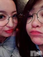 高田スナック GIRLS LOUNGE EIGHT(ガールズ ラウンジ エイト) 桃子の5月14日写メブログ「5月14日 17時23分の写メブログ」