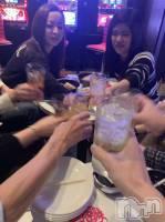 高田スナック GIRLS LOUNGE EIGHT(ガールズ ラウンジ エイト) ななの写メブログ「11.19」