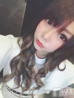高田スナックClub L(クラブ エル) ななの12月7日写メブログ「12.7」