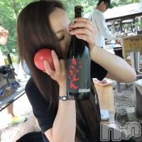 高田スナック GIRLS LOUNGE EIGHT(ガールズ ラウンジ エイト) ななの8月13日写メブログ「8.13」
