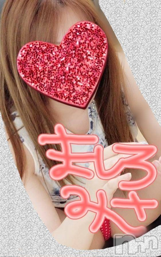 三条デリヘル人妻じゅんちゃん(ヒトヅマジュンチャン) 眞代みさ(43)の12月11日写メブログ「お伝えしたい事」