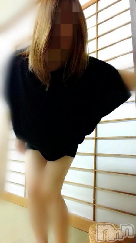 三条デリヘル人妻じゅんちゃん(ヒトヅマジュンチャン) 眞代みさ(43)の2018年9月16日写メブログ「今日はばーばの日♡」
