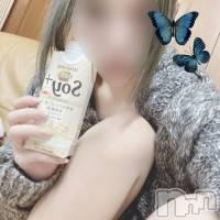 三条デリヘル シュガーアンドブルームの1月30日お店速報「シュガールズ♡事前予約受付中!」