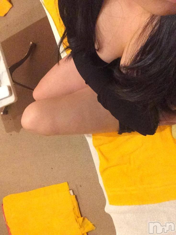 新潟ソープアラビアンナイト らいか(24)の10月23日写メブログ「展開気になり過ぎて。」