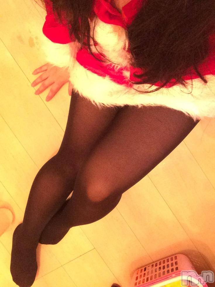 新潟ソープアラビアンナイト らいか(24)の12月24日写メブログ「今日はクリスマスイブ^^」