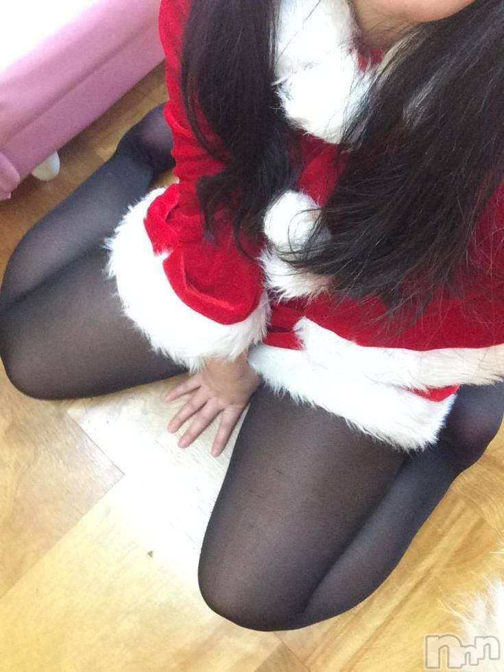 新潟ソープアラビアンナイト らいか(24)の12月24日写メブログ「一緒に居たいな~^^」