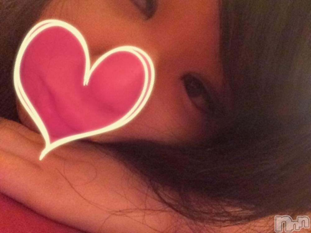 新潟ソープアラビアンナイト らいか(24)の7月19日写メブログ「お兄様の膝の上で♡」