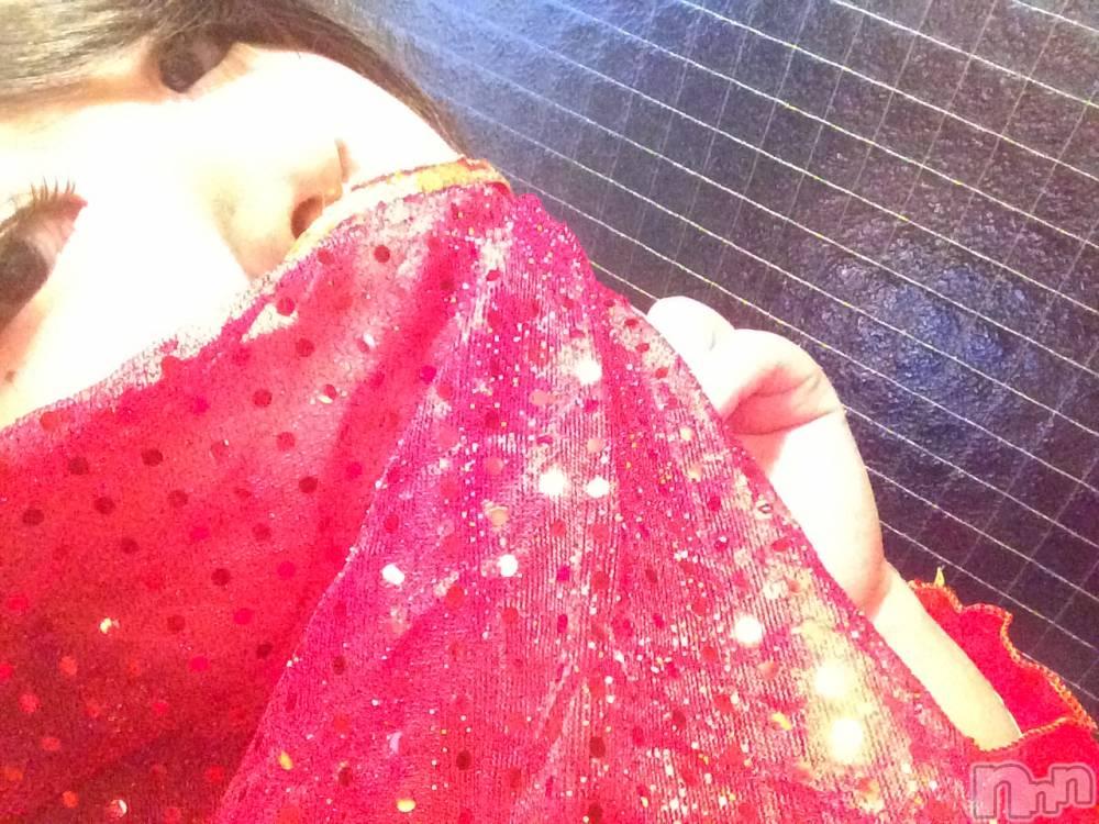 新潟ソープアラビアンナイト らいか(24)の8月1日写メブログ「アラビアンらいか♪」