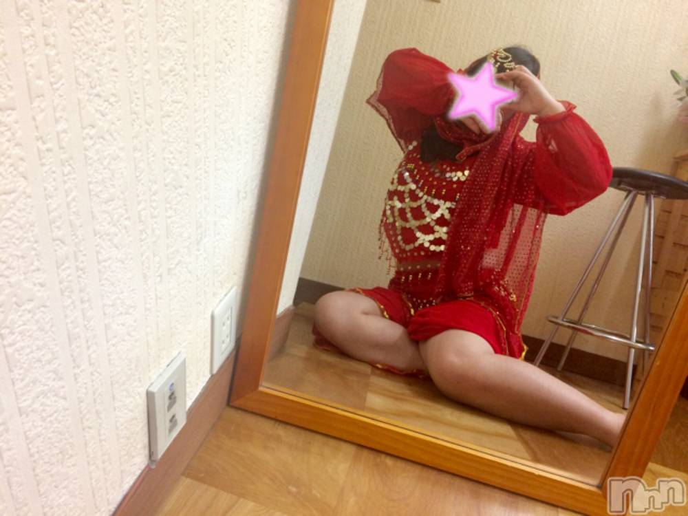 新潟ソープアラビアンナイト らいか(24)の8月3日写メブログ「暑さ負けずに(^^)」
