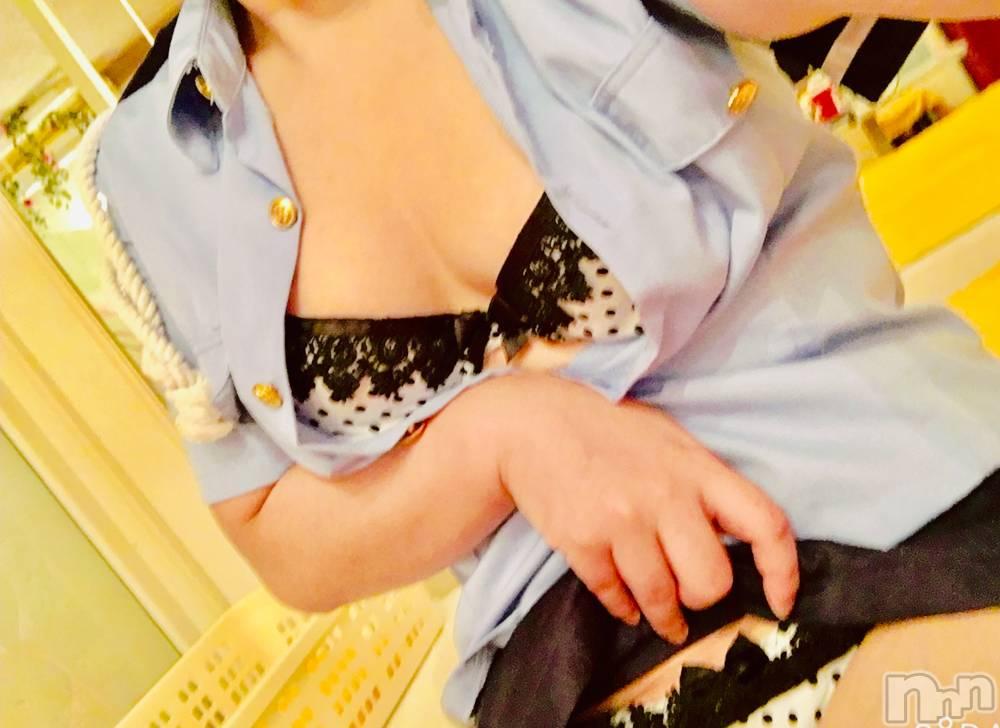新潟ソープアラビアンナイト らいか(24)の9月15日写メブログ「ラブリー系×コンビネーション♡」