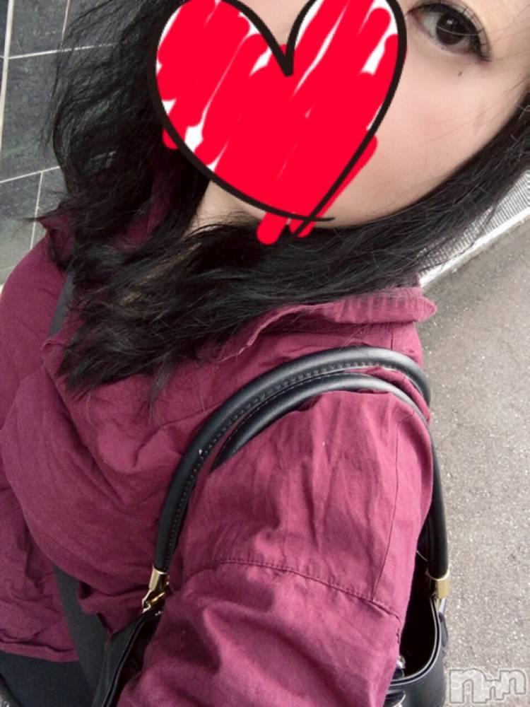 新潟ソープアラビアンナイト らいか(24)の9月21日写メブログ「今日も元気に(^^)」