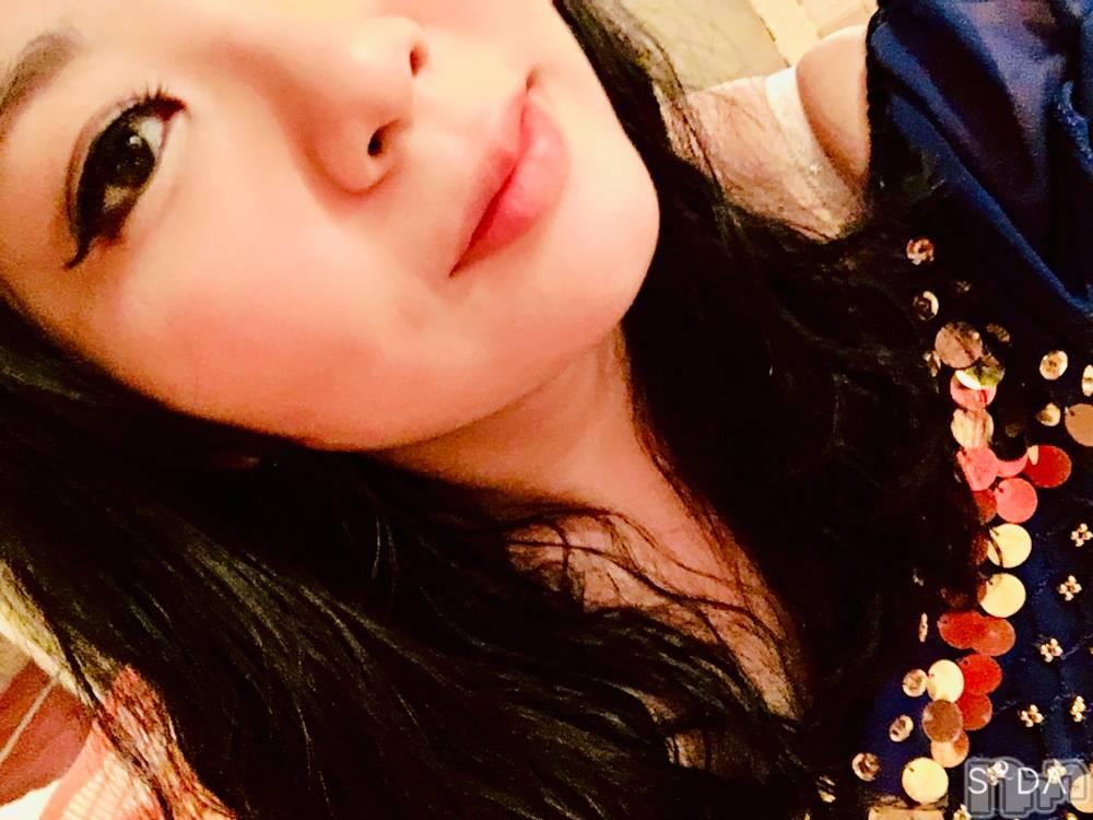 新潟ソープアラビアンナイト らいか(24)の9月25日写メブログ「おはょ(^-^)」
