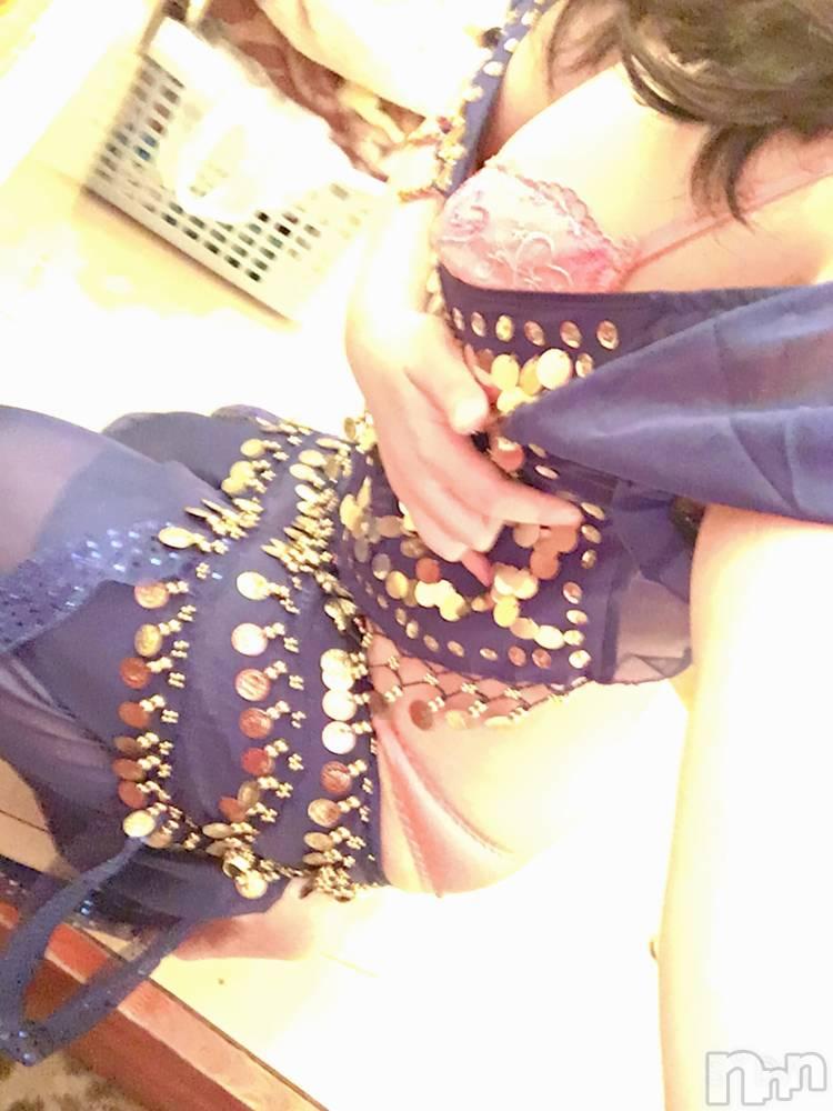 新潟ソープアラビアンナイト らいか(24)の9月26日写メブログ「アラビアンナイトという楽園♡」