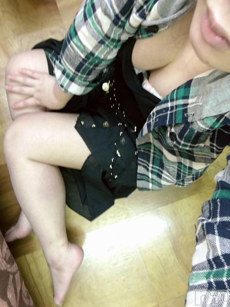 新潟ソープアラビアンナイト らいか(24)の10月20日写メブログ「たまにはこんな写メも♡」