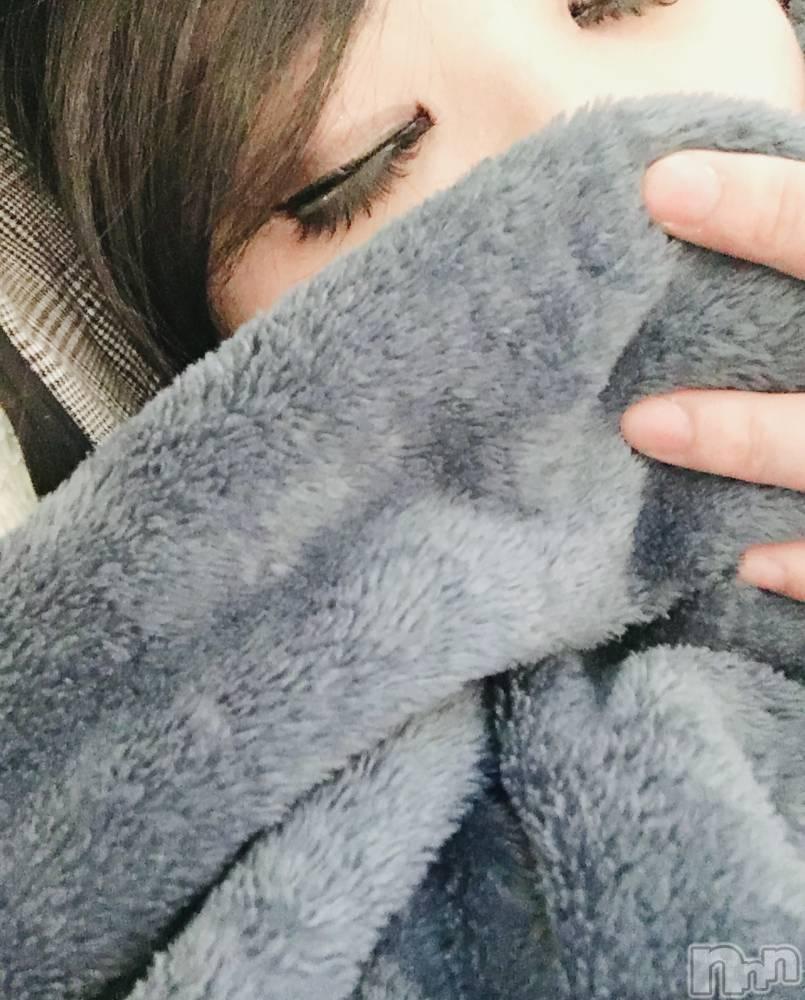 新潟ソープアラビアンナイト らいか(24)の10月26日写メブログ「おはよございます♡」