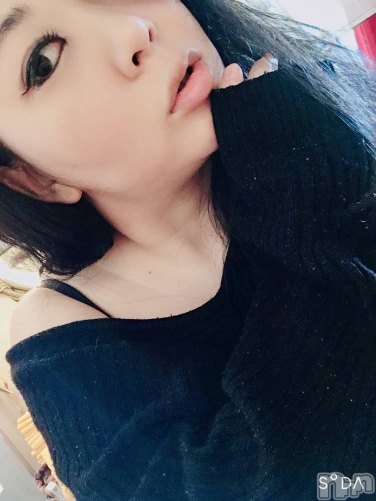 新潟ソープアラビアンナイト らいか(24)の10月28日写メブログ「出勤してます♡」