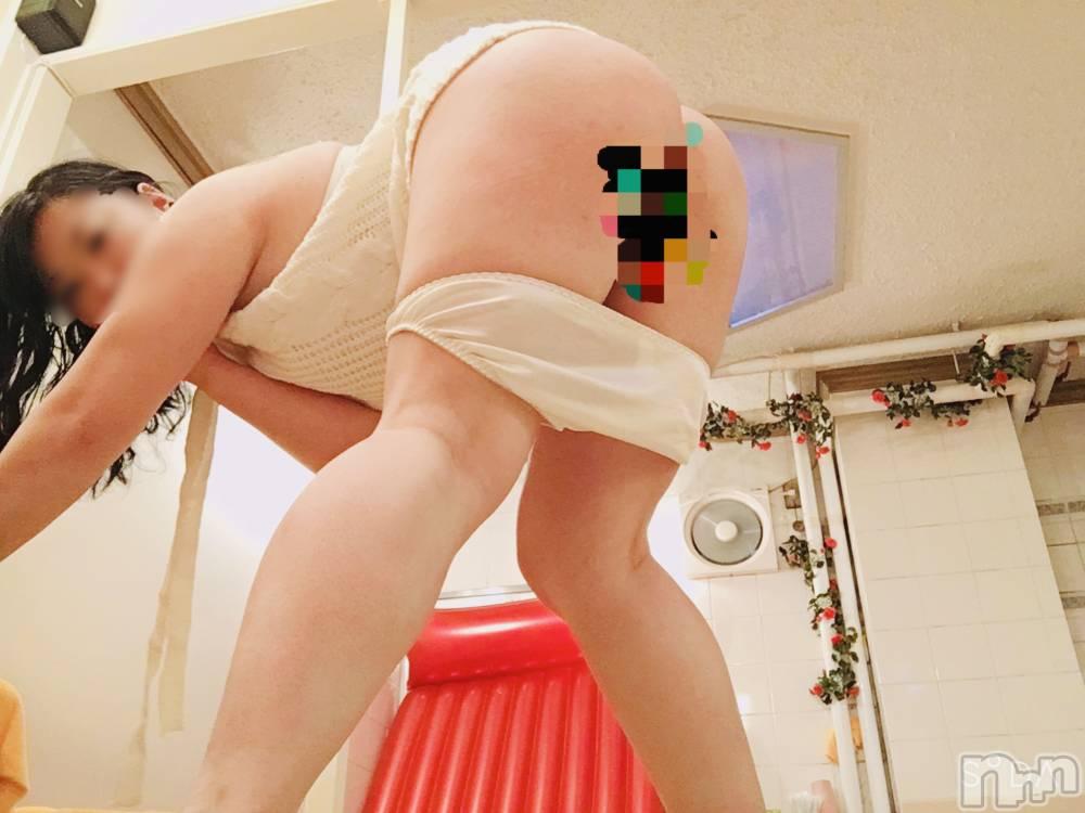 新潟ソープアラビアンナイト らいか(24)の11月13日写メブログ「いっぱい遊ぼ♡」