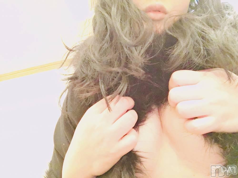 新潟ソープアラビアンナイト らいか(24)の11月13日写メブログ「フワフワ、モコモコ♡」