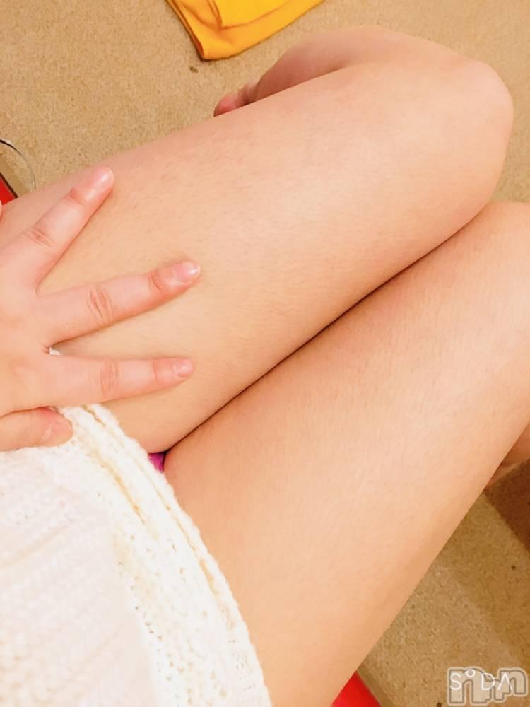 新潟ソープアラビアンナイト らいか(24)の11月17日写メブログ「膝枕する?♡」