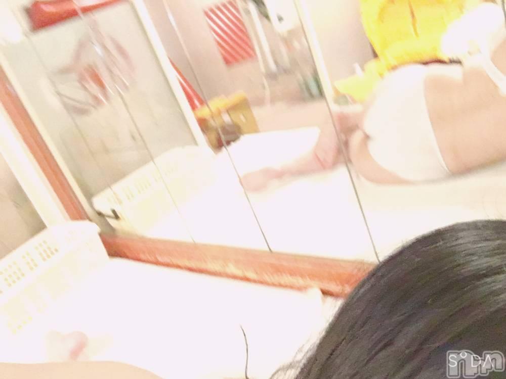 新潟ソープアラビアンナイト らいか(24)の11月27日写メブログ「お仕事お疲れ様ですp(^_^)q」
