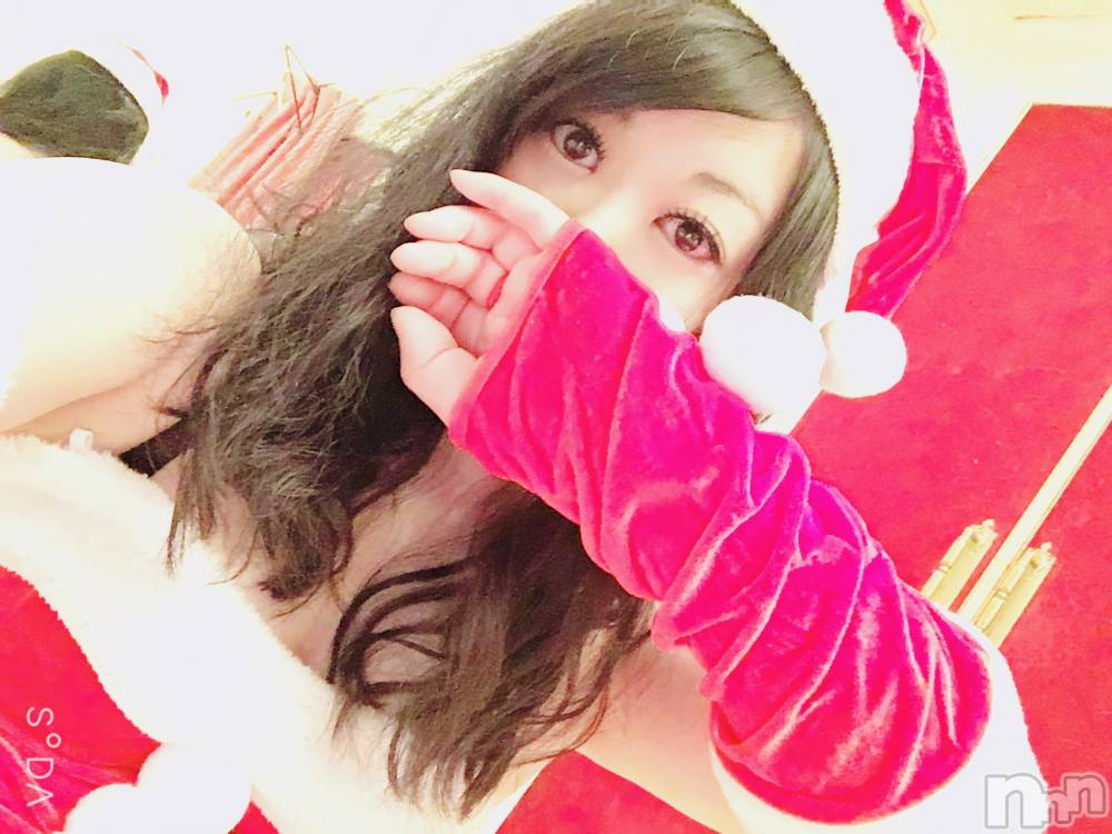 新潟ソープアラビアンナイト らいか(24)の12月23日写メブログ「帽子小さ過ぎ事故、、、。」