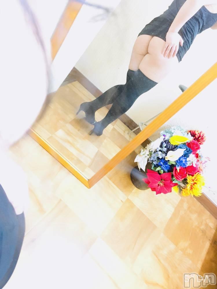 新潟ソープアラビアンナイト らいか(24)の12月23日写メブログ「お兄様にしか見せないょ♡」